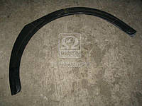 Крыло переднее правое МАЗ 5551 пластик (Производство Беларусь) 5551-8403016