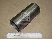 Гильза цилиндра ГАЗ 52,51,Погрузчик Львовск.(с бортиком)  (пр-во Украина) 52-1002020