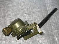 Насос топливный дв. ЗМЗ 511 -513 5234 ГАЗ 53, ПАЗ (производитель ПЕКАР) 902-1106010-01