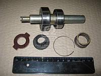 Ремкомплект насоса водяного ГАЗ 53,52,24, УАЗ (старого образца) (8 наименований) 13-1307010-20