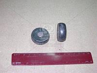 Подушка штока цилиндра ГАЗ (Производство ГАЗ) 66-3405198