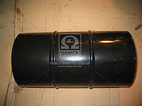 Баллон усилителя тормозная вакуума ГАЗ 3307,3308,3309 (производитель ГАЗ) 3307-3513015