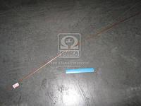 Трубка тормозная ГАЗ 3307,53,ПАЗ,66 (медь 1225 см) (задн.разводка правая)  53-50-3506040
