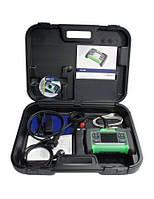 Авто сканер диагностический Bosch KTS 200 (cистемный тестер)