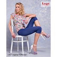 Леггинсы Legs