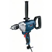 Ударная дрель Bosch GBM 1600 RE