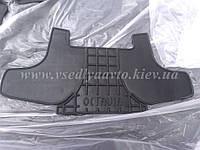 Перемычка для SKODA Octavia Tour (A4)  с 1996 - 2010 гг. (AVTO-GUMM)