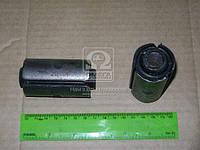 Втулка ушка рессоры заднего ГАЗ 3110,31105 (сайлентблок) (производитель ГАЗ) 3111-2912027