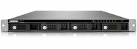 NAS - серверы файлов, QNAP TS-451U