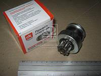 Привод стартера ГАЗ 3102, -31029 (ЗМЗ 406)  42.3708600-10