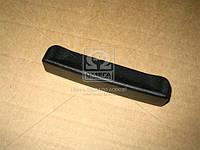 Ручка двери боковой ( наружная) передняя (производитель ГАЗ) 2705-6425134