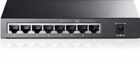 Проводные сети, TP-Link, TL-SF1008P
