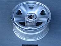 Диск колесный 15H2х6,5J ГАЗ 31105 (производитель ГАЗ) 31105-3101015