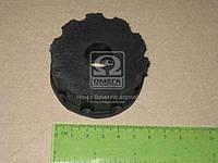Подушка опоры двигатель ЗИЛ ( верхний) 130-1001045