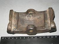 Вкладыш кронштейна заднего рессоры передний ЗИЛ 130-2902520
