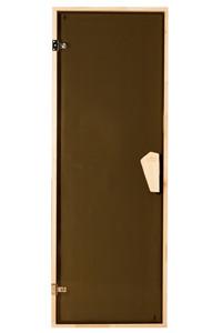 Двери для сауны Brize 1900*700