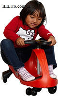 Детская машинка Plasmacar (Плазмакар)