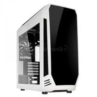 Middle Tower, BitFenix Aegis Core Micro-ATX bialo-czarna