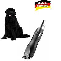 Машинка для стрижки животных Moser Max50 1250-0050, купить, цена, отзывы, интернет-магазин