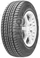Шина 215/65R16C 109/107R Winter RW06 (Hankook) 2001252