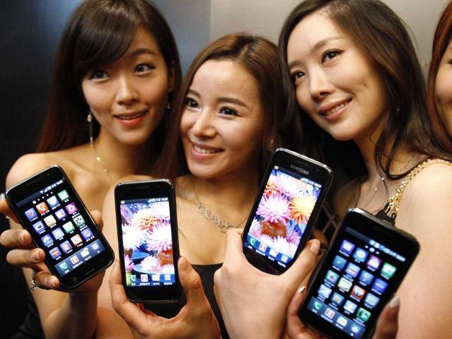 Homtom. Lenovo. Blackview. DOOGEE. HUAWEI. Meizu. Xiaomi. ASUS ZenFone. ThL. Bluboo и другие.