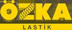 ÖZKA Lastik - турецкие шины