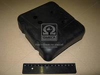 Подушка подвiски седла верх JSK 37 A-B-C. / SK 1259 (RIDER) RD 017416