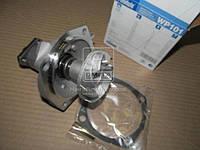 Помпа системы охлаждения BAЗ 2101-07, ВАЗ 2121 НИВА и модификации (производитель FINWHALE) WP101