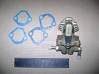 Насос топливный ВАЗ 2101--07 + прокладки (производитель ПЕКАР) 701-1106010