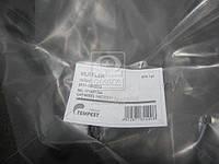 Глушитель ВАЗ 21111 закатной (TEMPEST) 2111-1200010