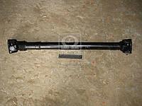 Вал карданный ВАЗ 2121 моста заднего L=820 (производитель г.Чернигов) 13-223.10.10