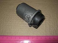Шарнир рычага нижнего передний (производитель ОАТ-ДААЗ) 21210290404000