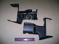 Кожух рулеваямеханическоеанизма верхний ВАЗ 2105 (производитель ДААЗ) 21050-340307000