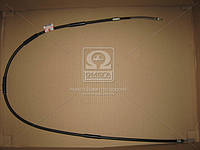Трос ручного тормоза ВАЗ 2108  2108-3508180-02