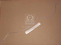 Трубка тормозная ВАЗ 2101 задняя правая  2101-3506100