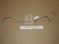 Трубка тормозная ВАЗ 2108 задняя правая  2108-3506100
