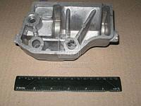 Кронштейн генератора нижний (производитель АвтоВАЗ) 21082-370165000