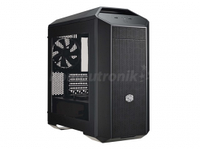 Micro Tower, CoolerMaster MasterCase Pro 3