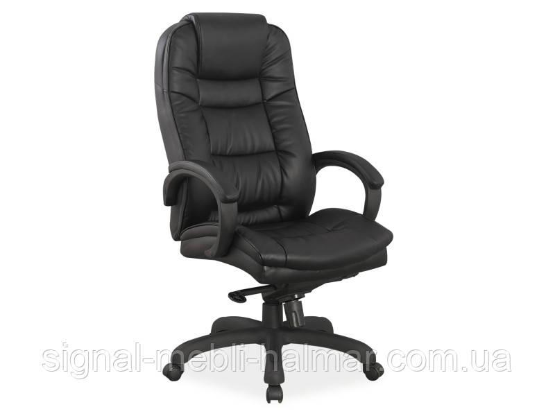 Компьютерное кресло Q-155 signal