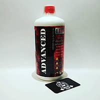DL Nutrition Advanced Fat Burner L-Carnitine 100.000 mg 1000 ml