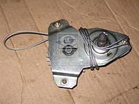 Стеклоподъемник ВАЗ 2101 двери заднего (производитель ДААЗ) 21010-620402001