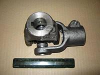 Шарнир карданный с/х 160.АЖ (Производство Прогресс) 052.АЖ-160