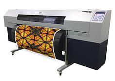 Сублимационный принтер DGI FT-1608