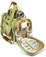 Набор для пикника Time Eco арт. TE-430 Premium