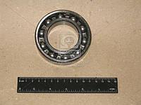 Подшипник 210 (6210) (ХАРП) ВОМ, торм. сист., вал перв. КПП МТЗ 210