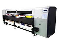 Текстильный принтер (гибрит) DGI FT-3204X
