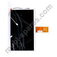 Дисплей 10.1 inch. (CLAA101NC01CW, HLY101ML292-24A, H-B101D-18E)