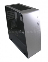 Middle Tower LC-POWER Gaming 981S - Silverback