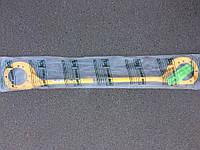 """Растяжка передних стоек """"ТюнингАвто"""" ВАЗ 2109-2110 инжектор, регулируемая"""