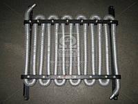 Радиатор масляный МТЗ 80,82 (змеевик) (пр-во Украина) 245-1405010А-01